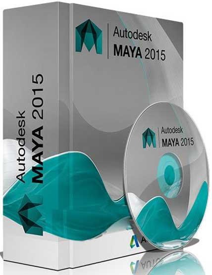 http://i1.wp.com/www.fullprogramlarindir.com/wp-content/uploads/2014/06/AutodeskMaya2015.jpg