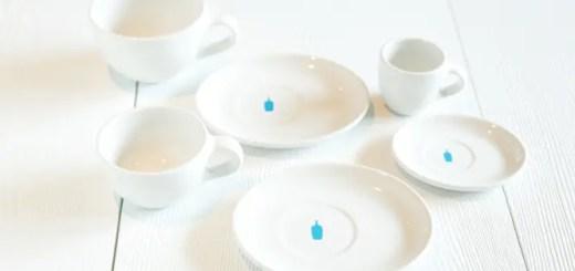 明日3/7にオープン!ブルーボトルコーヒー (Blue Bottle Coffee) 青山カフェ!限定ペイストリーやオリジナルカップ&ソーサーの販売も!