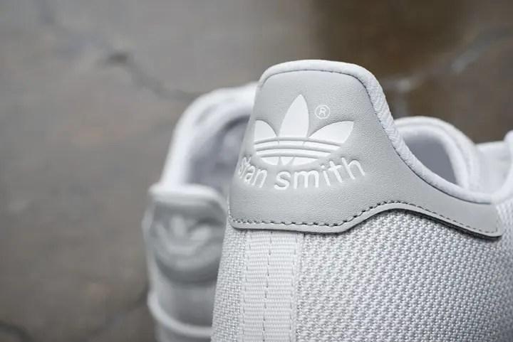 ABC-MART限定!アディダス オリジナルスから真夏の太陽の下に輝く「スタンスミス ミッドサマー ウィーブパック」が発売! (adidas Originals STAN SMITH MID-SUMMER WEAVE PACK) [B24710] [B24711]