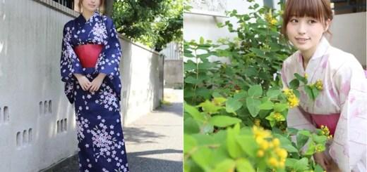 アース ミュージック&エコロジー オリジナル浴衣の予約締切間近! (earth music&ecology 2015 SUMER YUKATA)