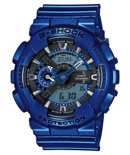 ジーショック (G-SHOCK)、2015年7月度の12種類が発売![GA-110NM-2AJF] [GA-110NM-3AJF] [GA-110NM-4AJF] [GA-110NM-2AJF9] [GD-X6900MC-1JR] [GD-X6900MC-3JR] [GD-X6900MC-5JR] [GD-X6900MC-7JR] [GTS-W100D-1A2JF] [GST-W100D-1A4JF] [GST-W110D-1AJF] [MTG-S1000V-1AJF]
