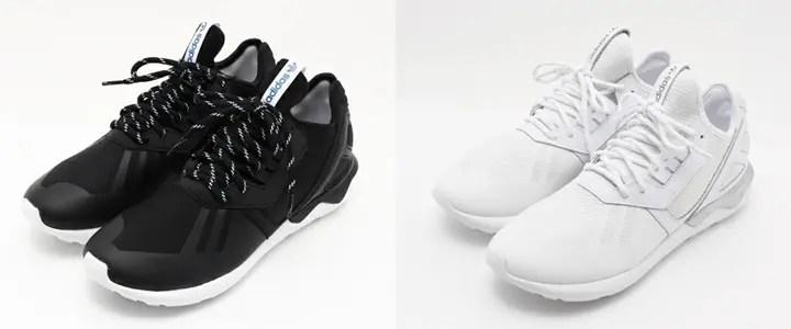 オンライン発売!アディダス オリジナルス チュブラー ランナー (adidas Originals TUBULAR RUNNER) [B25527] [M19648]