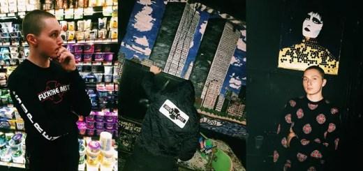 【速報】SUPREME x Independentが10/17から発売!(シュプリーム インディペンデント)