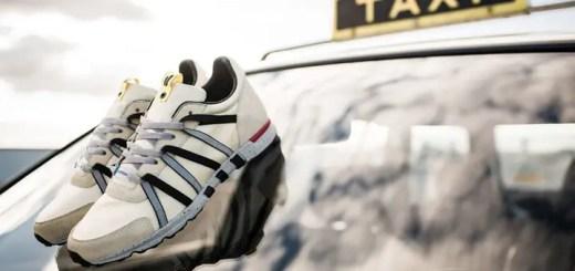 近日発売!OVERKILL x adidas Originals Equipment Racing 93!(オーバーキル アディダス オリジナルス エキップメント レイシング 93)
