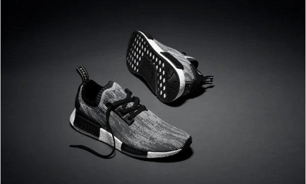 1/30発売!adidas Originals NMD_R1 Pack 2 (アディダス オリジナルス エヌ エム ディー アール ワン パック ツー) [S79478]