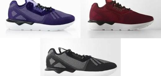 海外2/11発売!アディダス オリジナルス チュブラー ランナー ウィーブ (adidas Originals TUBULAR RUNNNER WEAVE) [S74811,2,3]