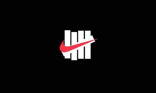【速報】UNDFTDオフィシャル発表!国内4/21発売予定!アンディーフィーテッド × ナイキ ダンク ラックス ハイ (UNDEFEATED × NIKE DUNK LUX HIGH) [826668-160]