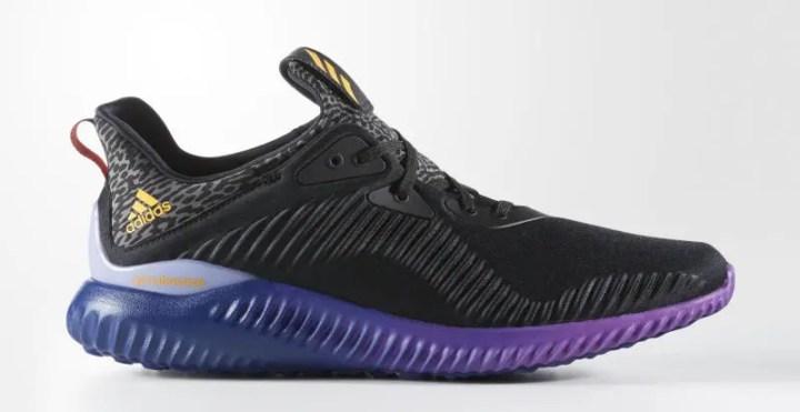 海外展開!adidas ALPHA BOUNCE 4カラー (アディダス アルファ バウンス) [AQ8215][B42351][B42744][B54188]