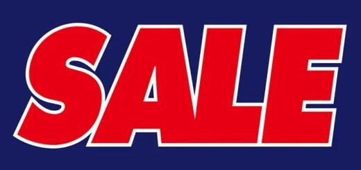 X-large、X-girl、SILAS等のcalifでサマーセールが6/24から開催! (エックスガール エクストララージ サイラス SUMMER SALE)