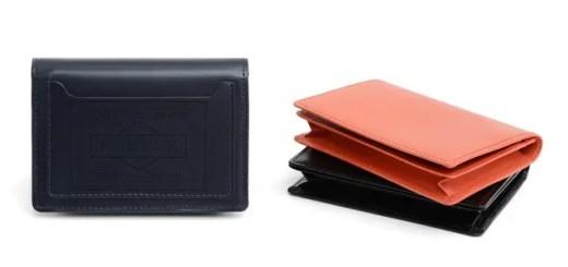 PORTER STANDオリジナル 「カードケース」が発売中! (ポーター スタンド)