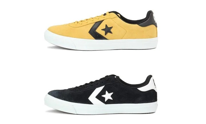 X-large × CONVERSE CHEVRONSTAR SK BEAK REACT OXが8月発売! (エクストララージ コンバース)