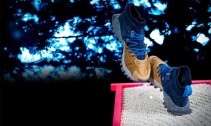 10/8発売!ミタスニーカーズ × アディダス コンソーシアム ツアー シーユーレーター (mita Sneakers × adidas Consortium Tour SEEULATER) [BB1924]