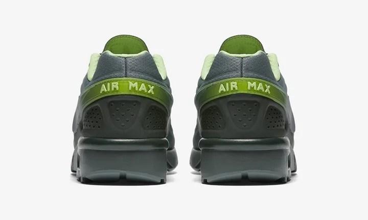 """海外展開!ナイキ エア マックス 1 BW ウルトラ SE """"ハスタ"""" (NIKE AIR MAX 1 BW ULTRA SE """"Hasta"""") [844967-300]"""