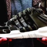 """海外近日発売予定!アディダス オリジナルス エキップメント サポート ADV """"カモ パック"""" (adidas Originals EQT SUPPORT ADV """"Camo Pack"""")"""