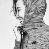 "NIKE SPORTSWEAR ""TECH KNIT COLLECTION"" 2017 SPRINGが1/26発売! (ナイキ スポーツウェア テック ニット コレクション 2017年 春)"
