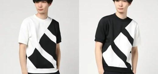 adidas Originals EQT BOXY CREW TEEが発売開始! (アディダス オリジナルス イーキューティー ボクシー クルー) [BP5979][BK7180]