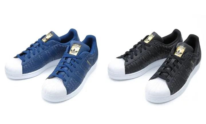 adidas Original Superstar BB2242-  40 EU BO3WFiXy