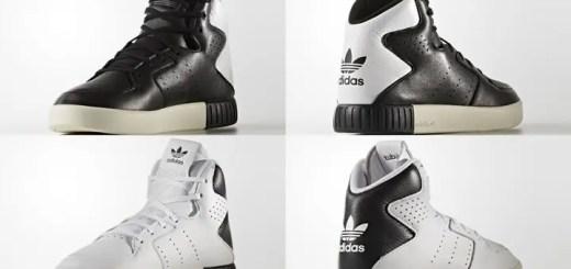 """アディダス オリジナルス チュブラー インベーダー 2.0 """"コアブラック/オフホワイト"""" (adidas Originals TUBULAR INVADER """"Core Black/Off White"""") [BB2071,2]"""