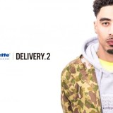 Lafayette 2017 SPRING/SUMMER COLLECTION 2nd デリバリーが2/18から発売!(ラファイエット)