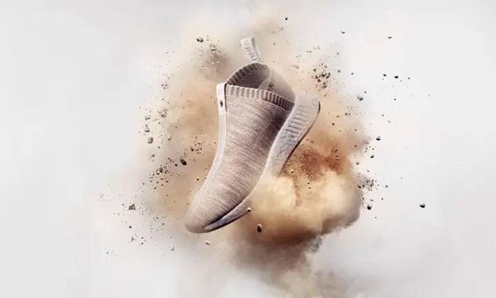 3/4先行発売!adidas Consortium Tour SNEAKER EXCHANGEからNAKED/KITHが登場! (アディダス コンソーシアム ツアー スニーカー エクスチェンジ ネイキッド/キース) [BY2596,7]