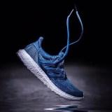 """海外近日発売!Parley for the Oceans × adidas ULTRA BOOST """"Ocean Blue"""" (パーレイ・フォー・ジ・オーシャンズ アディダス ウルトラ ブースト """"オーシャン ブルー"""")"""