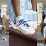 海外4/1展開!adidas Originals × Alexander Wang (アディダス オリジナルス アレキサンダー・ワン)