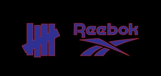 UNDEFEATED x REEBOK コラボレーションが4/22展開! (アンディフィーテッド リーボック)