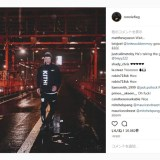 RONNIE FIEG KITH × NIKE コラボアイテムが発表!今回はランニングウェア? (ロニー・フィーグ キース ナイキ)