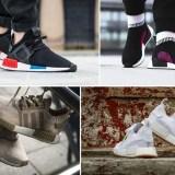 5/20発売!adidas Originals NMD_R1/XR1/CS2 PRIMKNIT {PK} 全9モデル (アディダス オリジナルス エヌエムディー プライムニット)