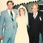 Dash & Joy Wedding