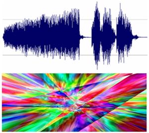 Full Spectrum Logo