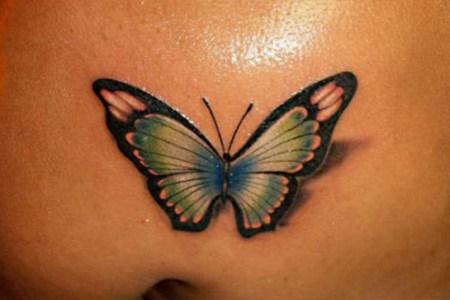 erfly tattoo designs 555x363