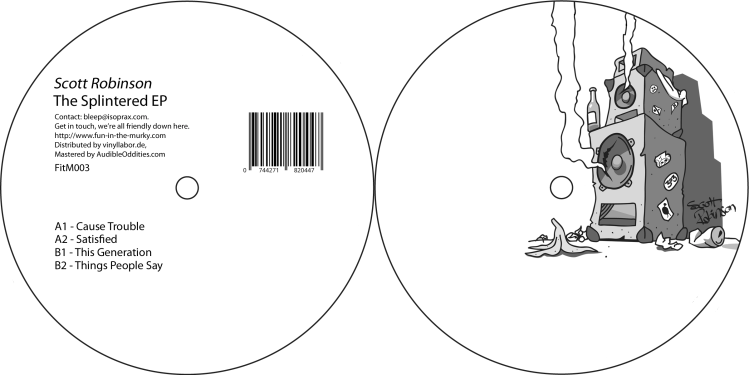 FitM003-Graphics