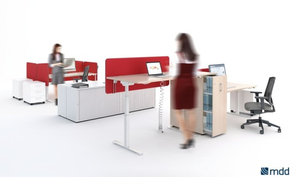 DRIVE-Electric-height-adjustable-desk-MDD_01