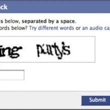 facebook parties a bit hard core 10552 1258559286 17 588x329 30 Crazy Captchas