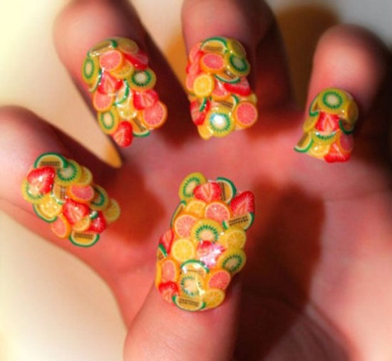 Here-Comes-the-Pop-Culture-Nails-008