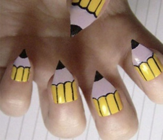 Here-Comes-the-Pop-Culture-Nails-012