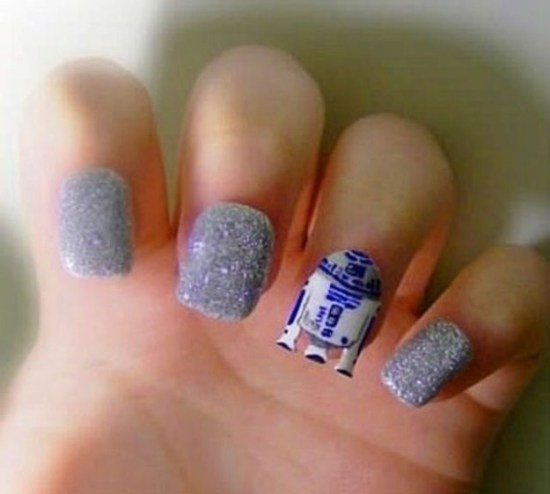 Here-Comes-the-Pop-Culture-Nails-016