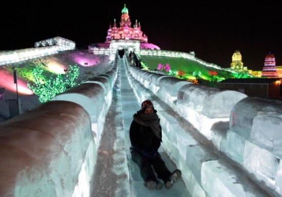 Ice-and-Snow-Sculpture-Festival-022