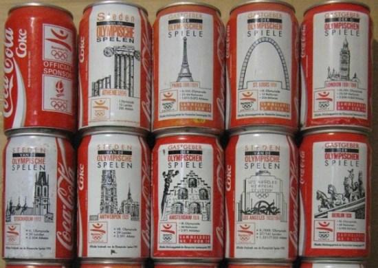 Popular-Drinks-of-80-90s-007