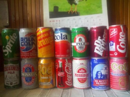 Popular-Drinks-of-80-90s-015