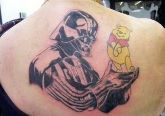 Unusual-and-Creative-Disney-Inspired-Tattoo-Designs-013