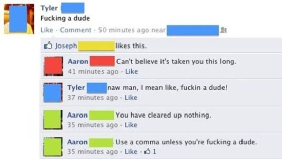 Worst-Comma-Fails-Ever-005