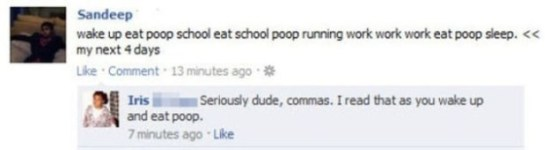 Worst-Comma-Fails-Ever-018