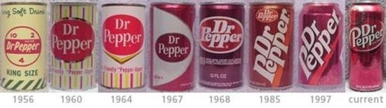 the_evolution_of_soft_drink_cans_005