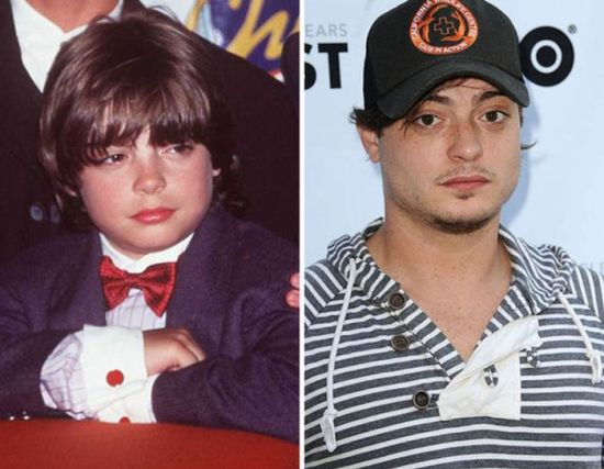 Child-Stars-Then-and-Now-010