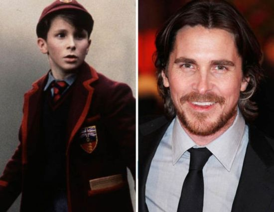 Child-Stars-Then-and-Now-024