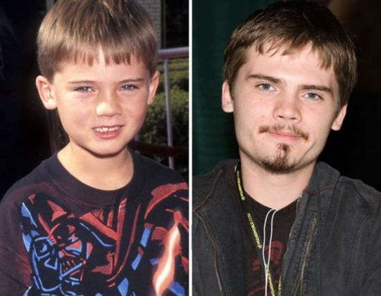 Child-Stars-Then-and-Now-027