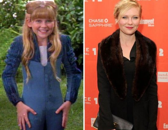 Child-Stars-Then-and-Now-032