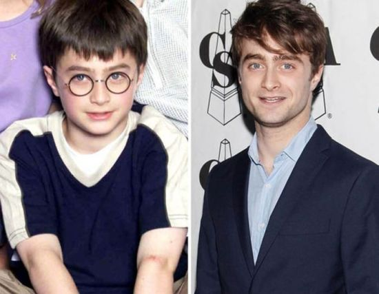 Child-Stars-Then-and-Now-037